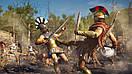 Assassin's Creed: Odyssey Omega Edition (русская версия) PS4, фото 3