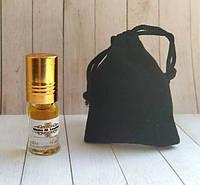 Кожаный аромат Memo African Leather от Elite Exlusive Parfume
