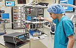 Электрохирургический анализатор FLUKE QA-ES III, фото 2