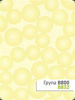 Ткань для рулонных штор В832