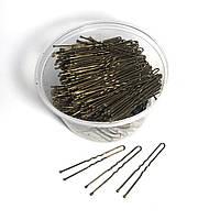 Шпильки для волос A06 - 6см.