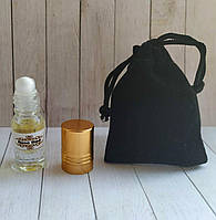 Волшебный аромат Rose Oud/ Роза Уд от Elite Exlusive Parfume