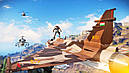 Just Cause 3 RUS PS4 (NEW), фото 2