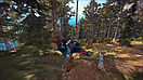 Just Cause 3 RUS PS4 (NEW), фото 6