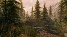 The Elder Scrolls V: Skyrim (Special Edition) (російська версія) PS4, фото 2