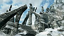 The Elder Scrolls V: Skyrim (Special Edition) (російська версія) PS4, фото 4