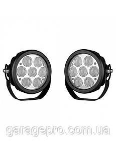 Комплект светодиодных фар ProLight (70Вт)