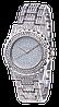 Чоловічі діамантові годинники