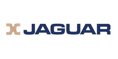 Компьютерные швейные машины Jaguar
