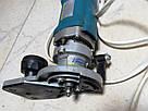 Фрезер ПВХ Virutex RO156N бу с подошвой и фрезой в комплекте, фото 2