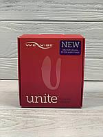 Вибратор We-Vibe UNITE Purple
