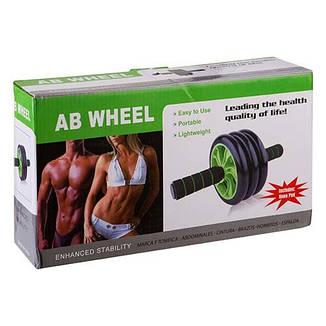 Ролик для пресса  AB Wheel D145, фото 2