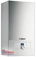 Газовый котел Vaillant turbo TEC pro VUW 242/5-3