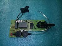 Модуль управления для пылесоса Zelmer