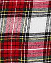 Нарядное платье на длинный рукав для девочки Carter's красное в клеточку. твил 24 мес/83-86 см, фото 4