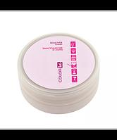 Крем для удаления краски с кожи ING Professional 100 мл