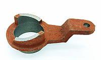 Рычаг подшипника выжимного для коробки передач КПП/6 для мотоблоков и мотортакторов  7/8/10/12 л.с.