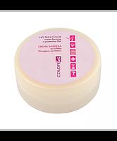 Защитный крем от краски для кожи головы и рук ING Professional 100 мл