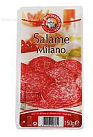 Колбаса «Салями Милано» LA BOTTEGA DEL GUSTO, 150 г