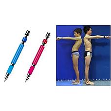 Ручка корректор осанки Straint Pen, ручка здоровья 360, фото 2
