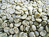 Кофе зеленый в зернах Малави АА (ОРИГИНАЛ), арабика Gardman (Гардман)