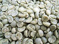 Кофе зеленый в зернах Малави АА (ОРИГИНАЛ), арабика Gardman (Гардман) , фото 1