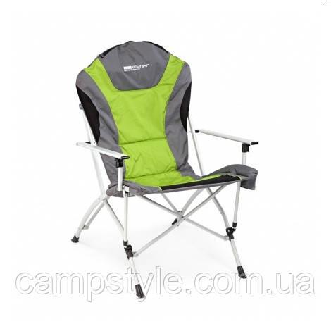 Кресло раскладное Кемпинг SV 600