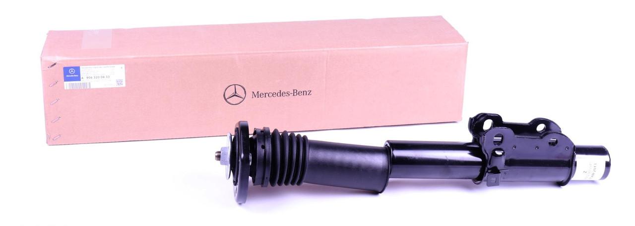 Амортизатор передний MB Sprinter 209-319CDI/VW Crafter 30-35, 06- (стойка в зборе) 9063230400