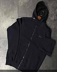 Мужская кофта c капюшоном в спортивном стиле,худи,толстовка,см.замеры в описании
