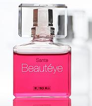 Лучшие капли для глаз Sante Beauteye для женщин с запахом розы! , фото 3
