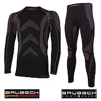 Термобелье BRUBECK UD-BRUPRO  (Польша)