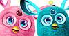 Интерактивная игрушка Ферби Коннект Furby Connect русскоязычная детская игрушка, фото 3