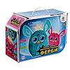Интерактивная игрушка Ферби Коннект Furby Connect русскоязычная детская игрушка, фото 2