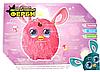 Интерактивная игрушка Ферби Коннект Furby Connect русскоязычная детская игрушка, фото 4