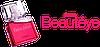 Лучшие женские глазные капли Sante Beauteye с запахом розы! , фото 2