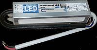 Влагозащищенный блок питания IP67 12В - 12Вт