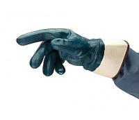 Перчатки Ansell ActivArmr Hycron 27-905