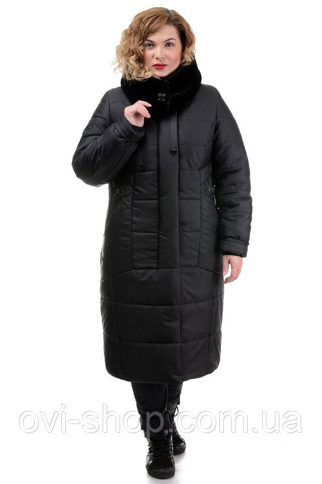 Женское пальто Глория оптом