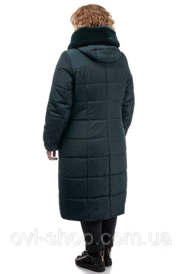 Женские пальто оптом большие размеры