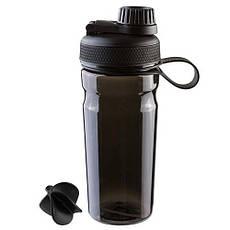 Шейкер,бутылка для воды Sport 600мл, фото 2