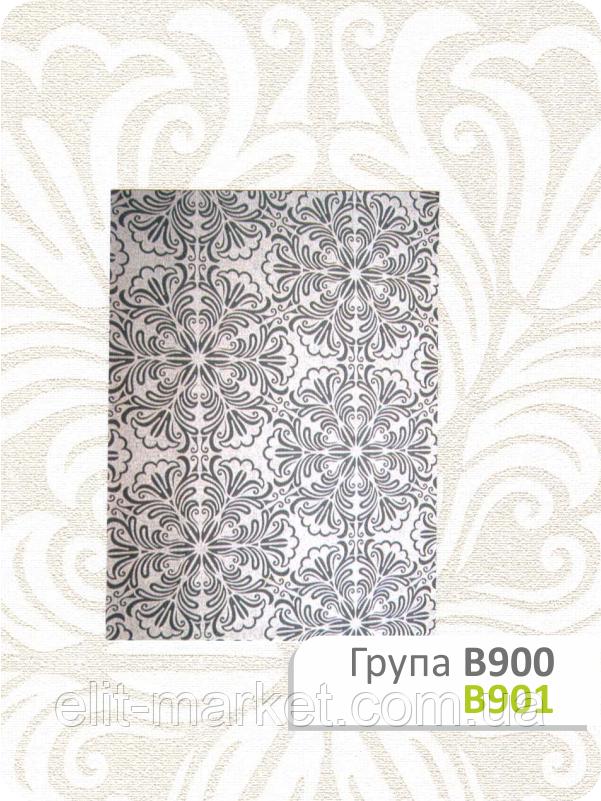 Ткань для рулонных штор В 901