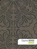 Новые коллекции ткани для рулонных штор