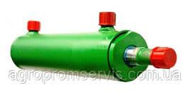 Гідроциліндр управління коліс комбайна СК-5 НИВА ГА-25000