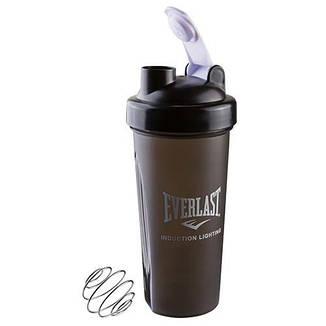 Шейкер, бутылка для воды Everlast 700мл, фото 2