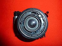 Объектив Canon PowerShot SX200 (PC1339) неисправный!!!