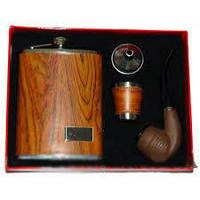 Мужской подарочный набор DJH-0729, наборы для мужчин , качественный товары, фото 1