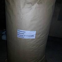 Активированный кокосовый уголь Silcarbon 207C.