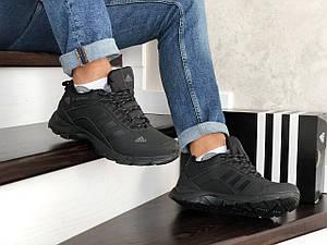 Зимние кроссовки Adidas Climaproof ⛄ (44 размер)