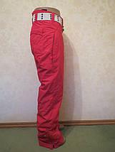Горнолыжные штаны Quiksilver Roxy life (4) Quik Tech 3000, фото 3