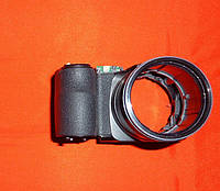Корпус FujiFilm S2500 HD (передняя часть) для фотоаппарата